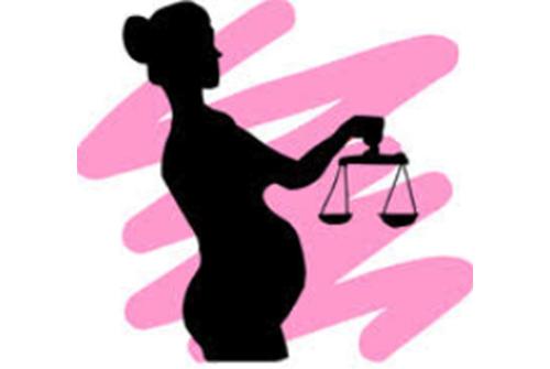 As espécies de aborto e suas implicações jurídicas