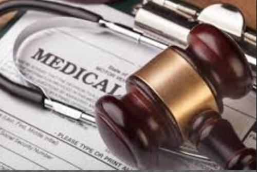 Os principais documentos médicos-legais