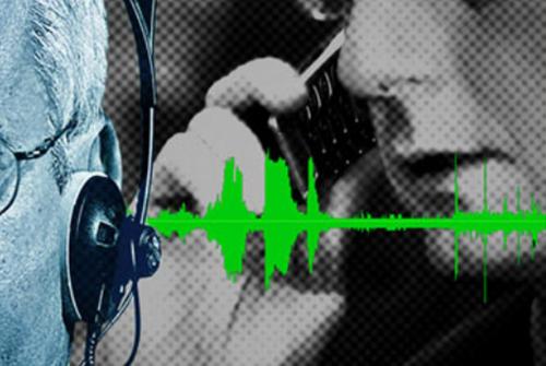 Você sabe a diferença entre interceptação, escuta e gravação telefônica ou ambiental?