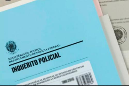 Existe diferença entre inquérito policial e termo circunstanciado de ocorrência (TCO)?